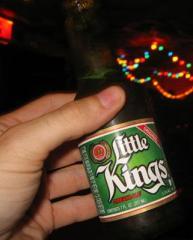 Little Kings 2