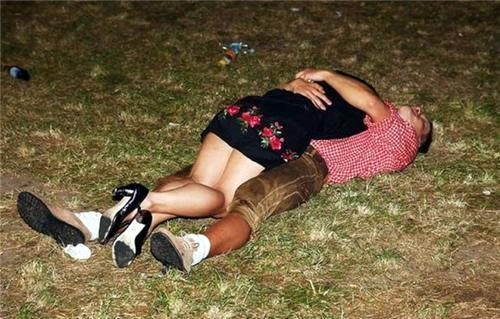 Used 2013-09-06 Drunks Sleeping With Each Other (AlKHall Sobriety Recovery)