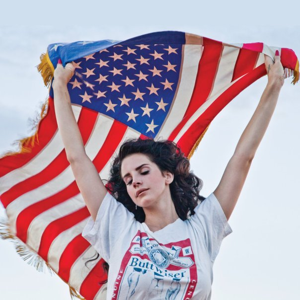 Used 2013-09-27 Lana Del Rey (AlKHall sobriety recovery) 04