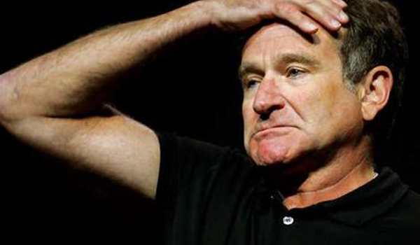 Used 2013-10-07 Robin Williams (AlKHall sobriety recovery) 02