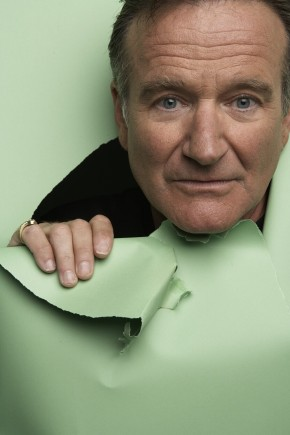 Used 2013-10-07 Robin Williams (AlKHall sobriety recovery) 03