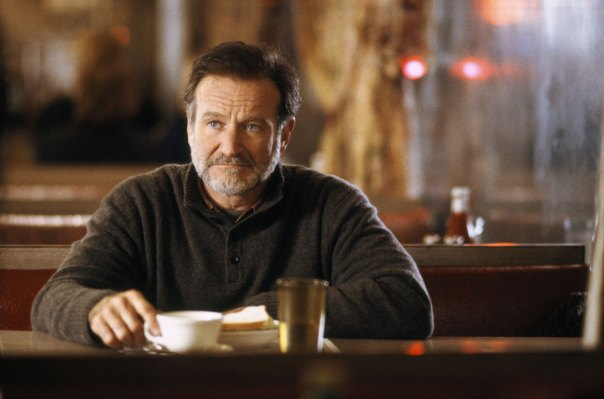 Used 2013-10-07 Robin Williams (AlKHall sobriety recovery) 04