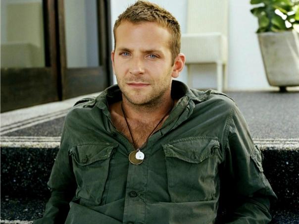Used 2013-10-16 Bradley Cooper (AlKHall Celebriety) 0