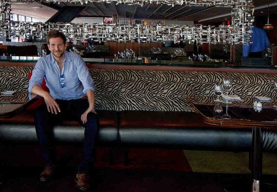 Used 2013-10-16 Bradley Cooper (AlKHall Celebriety) 02