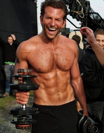 Used 2013-10-16 Bradley Cooper (AlKHall Celebriety) 03