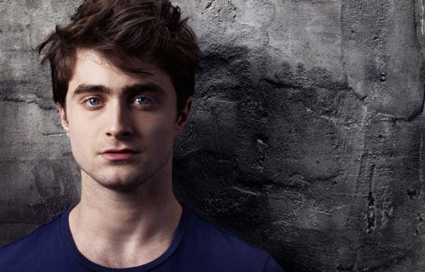 Used 2013-10-24 Daniel Radcliffe (AlKHall Celebriety) 01
