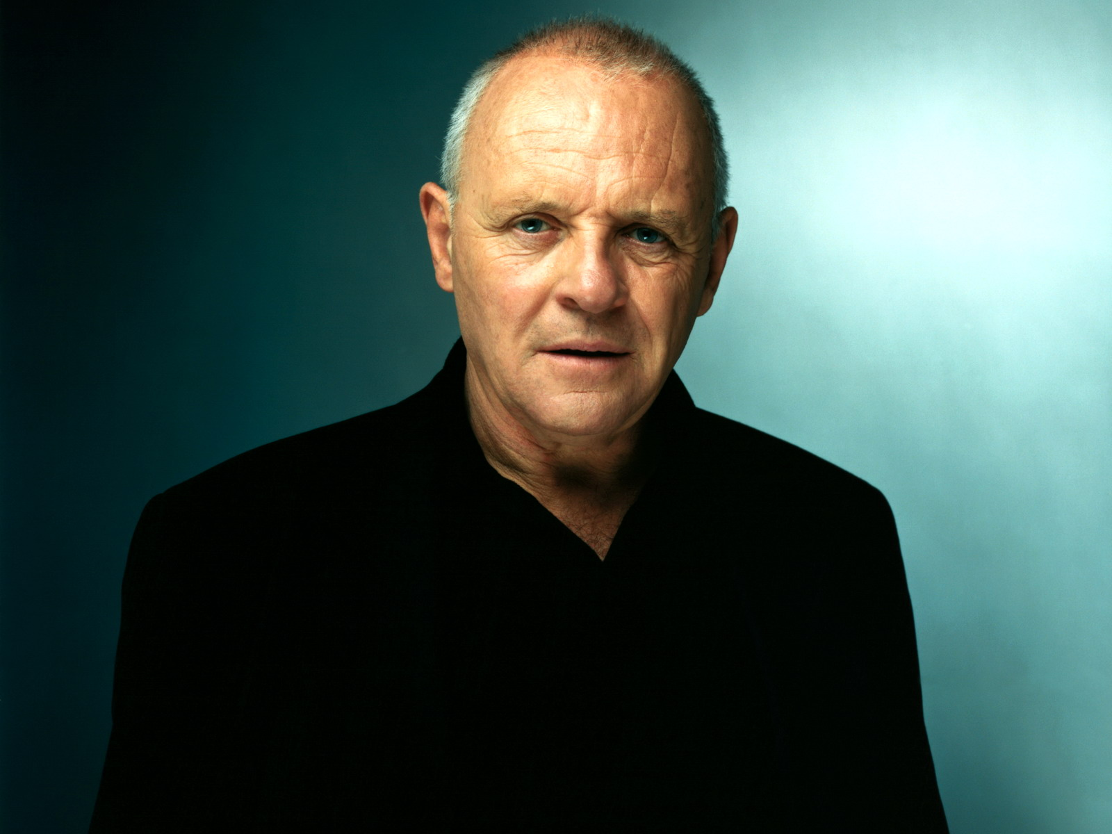 Sir Anthony Hopkins  Anthony Hopkins
