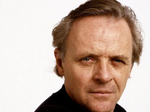 Used 2013-11-20 Anthony Hopkins (AlKHall Celebriety) 02