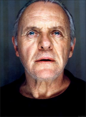 Used 2013-11-20 Anthony Hopkins (AlKHall Celebriety) 05