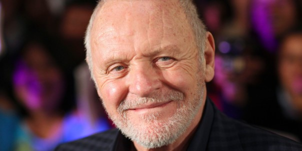 Used 2013-11-20 Anthony Hopkins (AlKHall Celebriety) 06