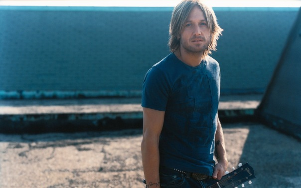 Used 2014-04-01 Keith Urban (AlKHall Celebriety) 01