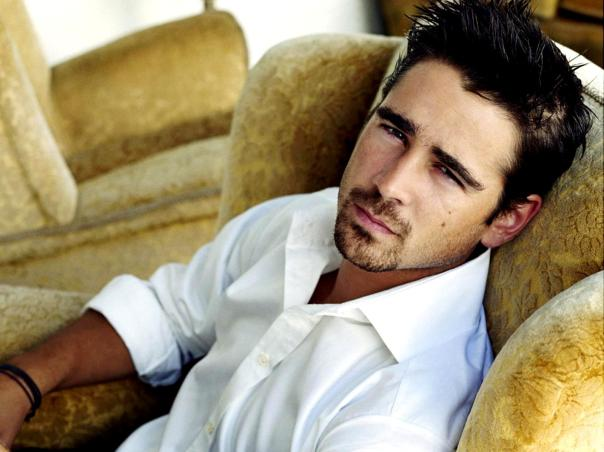 Colin Farrell 04 (AlKHall Celebriety)